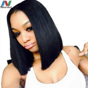 Newness Malaysian Virgin Hair Malaysian Straight Hair 3pcs/Lot 6A Hair Extensions Cheap Virgin Human Hair Weave Bundles  .