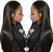 Peruvian Virgin Hair Beauty Plus Hair Straight 4 Bundles Deals 7A Human Hair Extension Peruvian Straight Virgin Hair Bundles