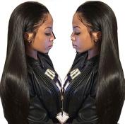 Peruvian Virgin Hair Beauty Plus Hair Straight 4 Bundles Deals 7A Human Hair Extension Peruvian Straight Virgin Hair Bundles