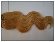 10a grade #613 peruvian body wave virign human hair hair extensions fast ship
