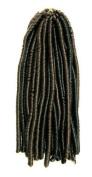 Dred Spring Royal Silk Synthetic Braiding Hair