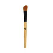 w7 cosmetics/ makeup Brushes