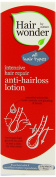 Hairwonder by Nature Anti-Hairloss Lotion