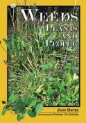 Weeds, Plants and People