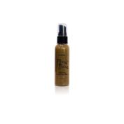 Norvell Bling Bling Shimmer Spray (Gold) 60ml