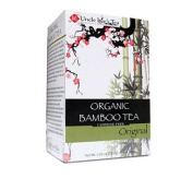 TEA,OG2,BAMBOO,ORIGINAL , Pack of 2
