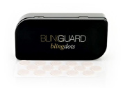 BlingGuard BlingDots Earring Supports & Stabilisers
