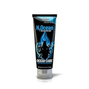 H2Ocean OCEAN CARE Skin Moisturising Cream 70ml Tattoo Supply