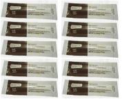 1TattooWorld Anti Scar Cream for Tattoo 10pcs pack, OTW-TA6-510