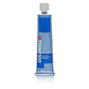 Goldwell Colorance Demi Colour Acid Semi-Permanent Hair Colour Coloration(4NN,Mid Brown-Extra)60ml tube by Goldwell