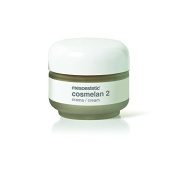 Mesoestetic Cosmelan 2 Maintenance Depigmentation Cream 30ml by Mesoestetic