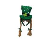 St. Patricks Day Headband's