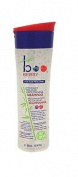 Boo Bamboo Berry Antioxidant Colour Prolonging Paraben & DEA Free Shampoo 300ml