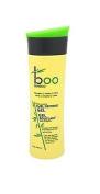 Boo Bamboo Paraben & DEA Free Frizz Control Curl Defining Gel 10 oz
