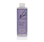 Nick Chavez Pouffe! Root Lift Styling Spray 240ml