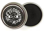 Fat and The Moon - All Natural / Organic Eye Coal