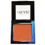 Hikari High Pigment Eyeshadow in Pumpkin Spice - Full Size