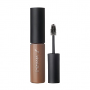 EYEMANIA Mineral Eye Brow Mascara - Brown