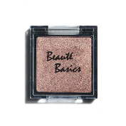 Beaute Basics Satin Taupe Mica Shimmer Eyeshadow