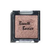 Beaute Basics Satin Taupe Mica Shimmer Eyeshadow