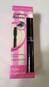 Beauty Benefits Lengthening Mascara; Black; Clump Free; Natural Volume; 5ml
