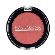 Manna Kadar Cosmetics Paradise Highly Pigmented Blush Shadow