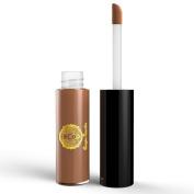 Bougiee Liquid Concealer, N95 Cool Shades, 5ml
