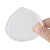 Puff,Baomabao Silicone Anti-Sponge Makeup Applicator For Face Make Up