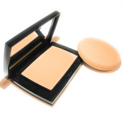 Merle Norman - Total Finish Foundation - Med Neutral