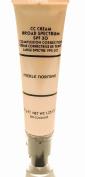 Merle Norman - CC Cream Foundation Broad-spectrum - Light Ivory