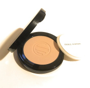 Merle Normal - Flawless Effect Powder - Barely There
