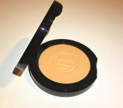 Merle Norman - Purely Mineral - Pressed powder Foundation