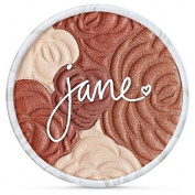 Jane Multi Powder