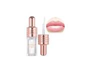 Nakeup Face C Cup Deep Volume Lip Tox Plumping Lip Gloss