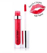 Colorbar Diamond Shine Lip Gloss - Iconic