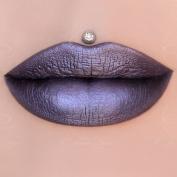 Coloured Raine Matte Lip Paint - Galaxy