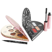 Too Faced x Kat Von D ~ Better Together Ultimate Eye Collection ~ Limited Edition