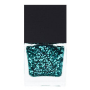 3 Concept Eyes Nail Lacquer Glitter, Gt05, 10ml