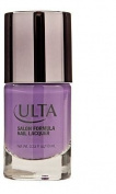 ULTA Salon Formula Nail Lacquer Tutu Cute