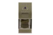 Avoplex Nail & Cuticle Replenishing Oil 5ml - NEW