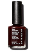 Sonia Kashuk® Nail Colour Wicked Attraction - 15ml