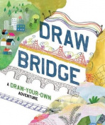 Draw Bridge