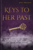 Keys to Her Past