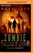 Zombie Fallout [Audio]