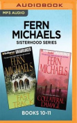 Fern Michaels Sisterhood Series [Audio]