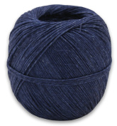 120m of 100% Hemp Hungarian Twine in Your Choice of Colour