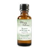 Abbey & Sullivan Fragrance Oil, Thyme, 30ml