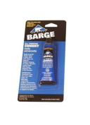 Barge All Purpose Cement Leather Rubber Wood Glass Glue 90ml