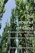The Ground of God