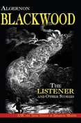 The Listener and Other Stories